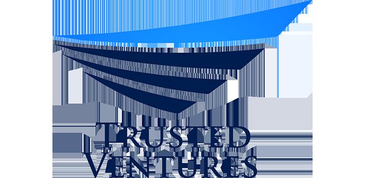 Trusted Ventures